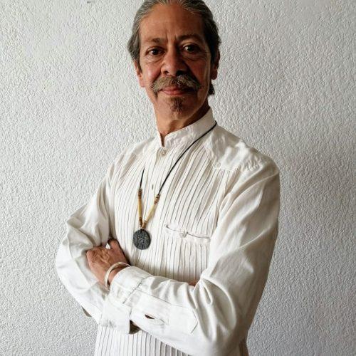 Flavio Eduardo Mancilla Ramírez