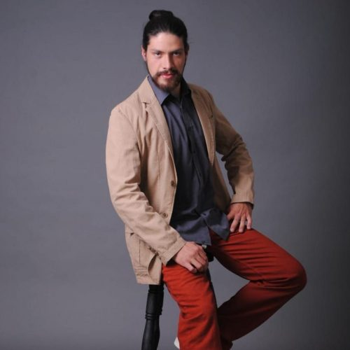 Flavio Iván Mancilla López Aguado