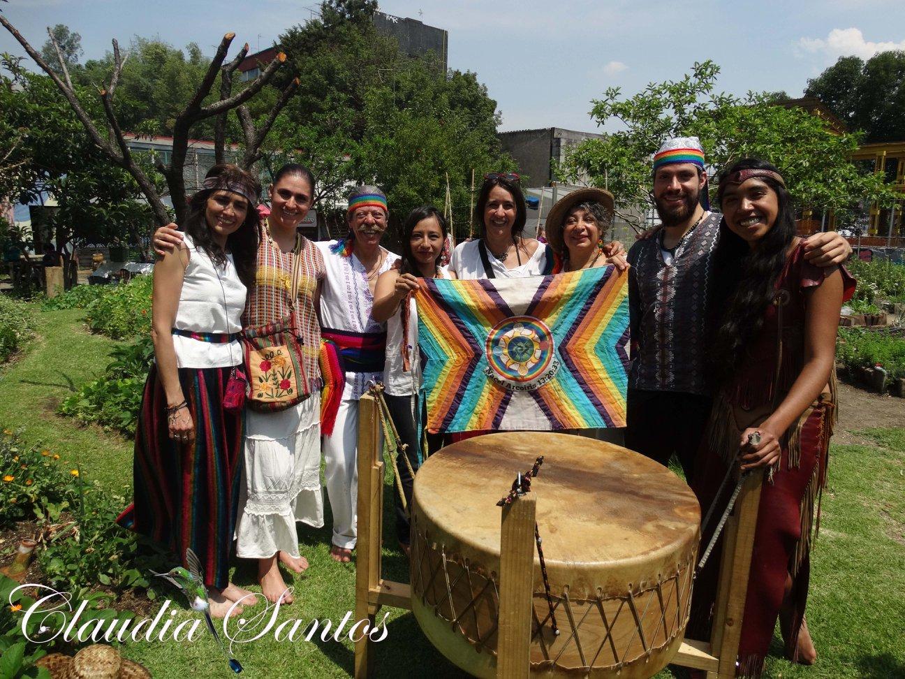 Festival Día de la Tierra